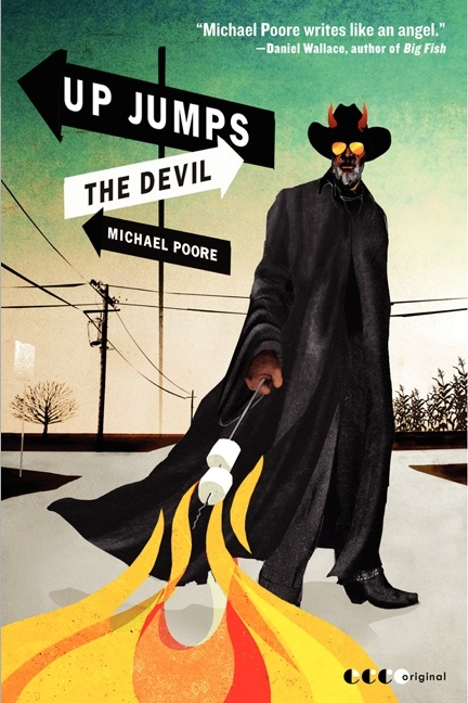 Up_Jumps_the_Devil