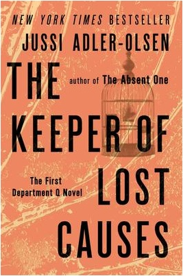 Keeper_of_Lost_Causes