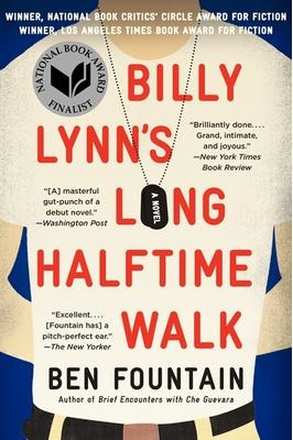 Billy_Lynns_Long_Halftime_walk