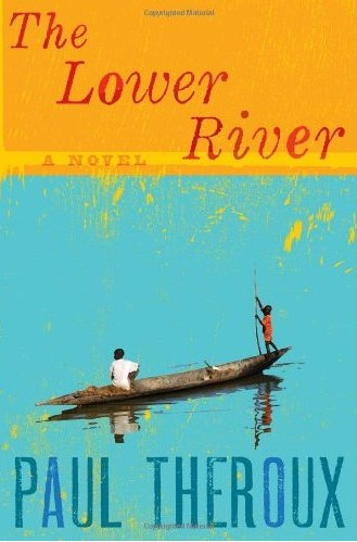 Lower_River