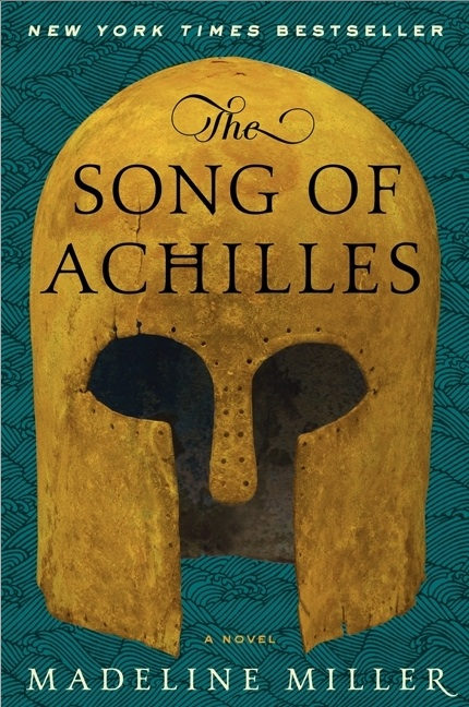 Song_of_Achilles