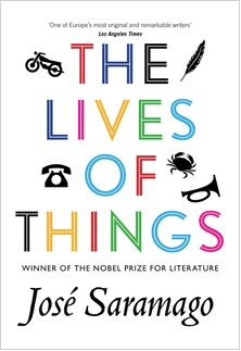 The_Lives_of_Things